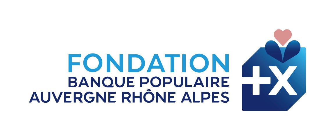 Fondation Banque Populaire AURA
